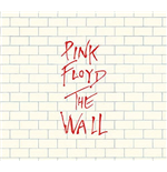 Vinyle Pink Floyd - The Wall