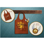 Sac Harry Potter  316453