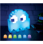 Veilleuse Pac-Man - Ghost V2