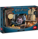 Puzzle Harry Potter  316460