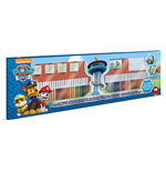Fournitures Scolaires PAW Patrol 316813