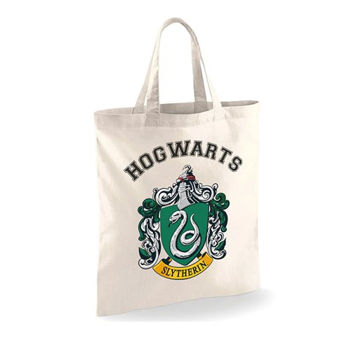 Sac Harry Potter  316960