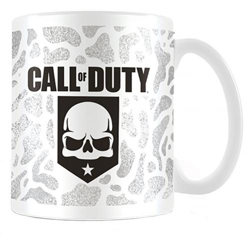 Tasse Call Of Duty  316979