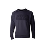 Sweat-shirt Star Wars pour homm