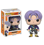 Funko Pop Dragon ball 317047