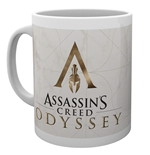 Tasse Assassins Creed  317211