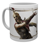 Tasse Assassins Creed  317213