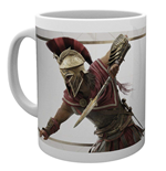 Tasse Assassins Creed  317214