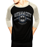 T-shirt Batman 317218