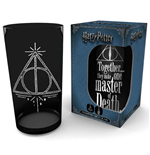 Verre Harry Potter  317448