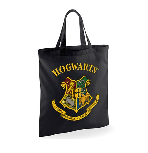 Sac Harry Potter  317449