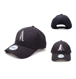 Assassin's Creed Odyssey casquette Baseball Odyssey Logo