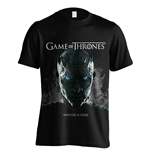 T-shirt Le Trône de fer (Game of Thrones) 317534