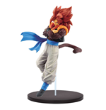 Figurine Dragon ball 317546