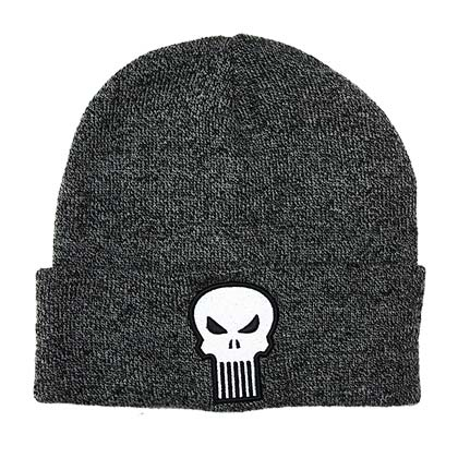 Chapeau The punisher