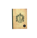 Cahier Harry Potter  317924