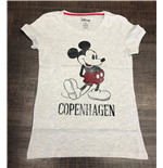 T-shirt Mickey Mouse 317948