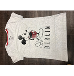 T-shirt Mickey Mouse 317949