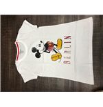 T-shirt Mickey Mouse 317950