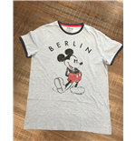 T-shirt Mickey Mouse 317951