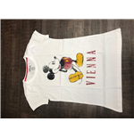 T-shirt Mickey Mouse 317952