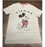 T-shirt Mickey Mouse 317953