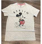 T-shirt Mickey Mouse 317957
