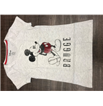 T-shirt Mickey Mouse 317958