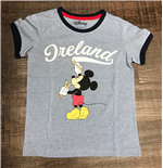 T-shirt Mickey Mouse 317959