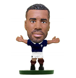Figurine France Football 318532