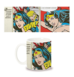 Tasse Wonder Woman 318556