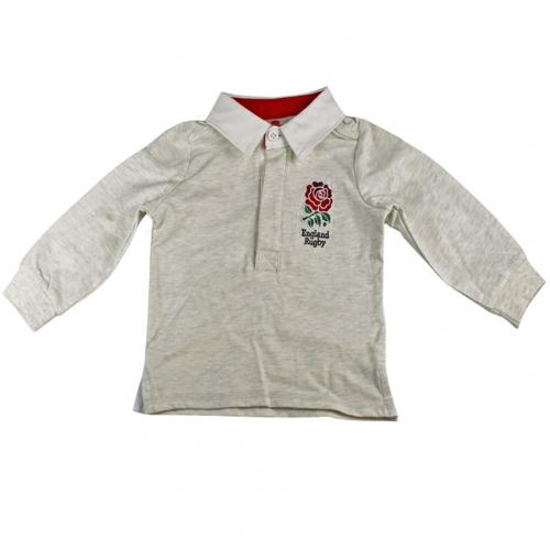 Maillot Angleterre rugby 318930
