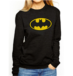Sweat-shirt Batman 319020