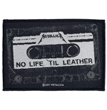 Patch Metallica 319118