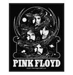 Patch Pink Floyd 319125