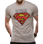 T-shirt Superman 319144