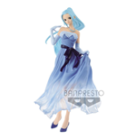 One Piece figurine Lady Edge Wedding Nefeltari Vivi Special Color Ver. 23 cm