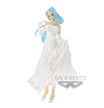 One Piece figurine Lady Edge Wedding Nefeltari Vivi Normal Color Ver. 23 cm