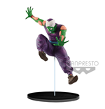 Dragonball Z figurine Match Makers Majunior 15 cm