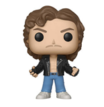Stranger Things POP! Movies Vinyl figurine Billy at Halloween 9 cm