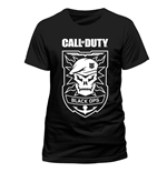 T-shirt Call Of Duty  319508