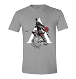 T-shirt Assassins Creed  319529