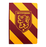 Cahier Harry Potter  319582