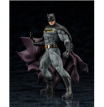 Figurine Batman 319761