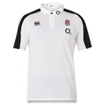 Polo Angleterre rugby 319785