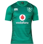 Maillot Irlande rugby 319789
