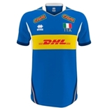 Maillot Italie Volleyball 319794