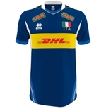 Maillot Replica Volleyball Italie Third (Homme)