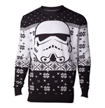 Pull-Over Star Wars pour homm