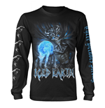 Maillot Manches Longues Iced Earth 30TH ANNIVERSARY
